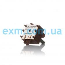 Переключатель (регулятор) режимов Whirlpool 480121102833 для духовки