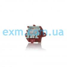 Переключатель температуры Whirlpool 480121101146 для духовки