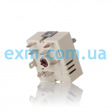 Регулятор мощности Ariston, Indesit C00056412 для плиты