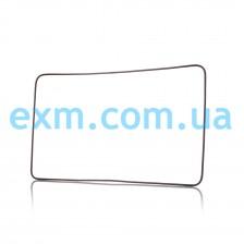 Уплотнительная резина Ariston Indesit C00030602 для духовки
