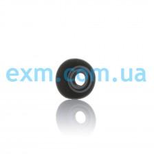 Уплотнительное кольцо Whirlpool 481253058192 для духовки