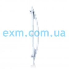 Ручка дверки L=493 мм Ariston, Indesit C00117504 для духовки