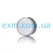 Ручка конфорки (матовая) Ariston, Indesit C00263684 для плиты