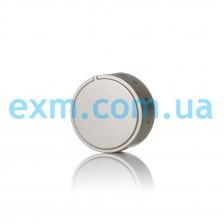Ручка конфорки на 9 позиций Ariston, Indesit C00114022 для плиты