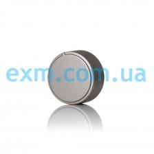 Ручка регулировки Ariston, Indesit C00142721 для плиты