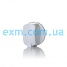 Ручка регулировки Ariston, Indesit C00285384 для плиты