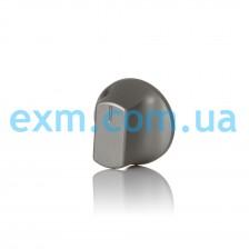 Ручка газа Ariston, Indesit C00290769 для плиты