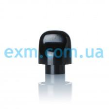 Ручка регулировки газа Ariston, Indesit C00053219 для плиты