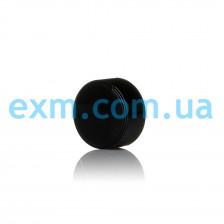 Ручка регулировки температуры Ariston, Indesit C00111719 (черная) для духовки