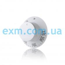 Ручка регулировки температуры Gorenje 375663 для плиты