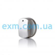 Ручка регулировки Whirlpool 480121104622 для плиты