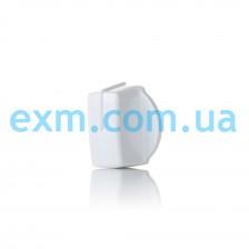Ручка Whirlpool 481241279472 для плиты