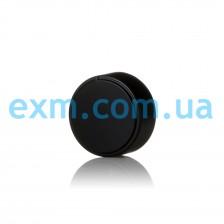 Рукоятка подачи газа (черная) Ariston, Indesit C00287355 для плиты