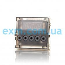 Таймер электронный Ariston, Indesit C00064099 для плиты