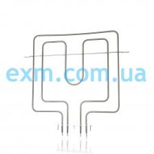 ТЭН Whirlpool 481010452572 (верхний) с грилем для духовки
