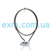 ТЭН конвекции AEG, Zanussi, Electrolux 3570425052 для плиты