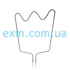 ТЭН Whirlpool 480121101147 1150 W (нижний) для духовки