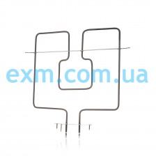 ТЭН Whirlpool 480121104184 (с грилем) для духовки