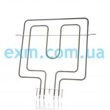 ТЭН Whirlpool 481010452566 (с грилем) для духовки