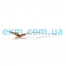 Термопара с клеммой Ariston, Indesit C00053178 для плиты