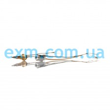 Термопара Ariston, Indesit C00094330 для плиты