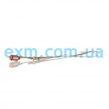 Термопара для конфорки Gorenje 609242 (50 см) для плиты