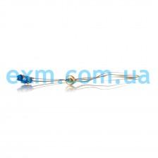Термопара Indesit C00546476 (520 мм) для плиты