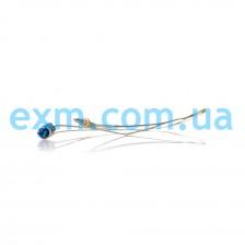 Термопара Whirlpool 481010566187 для плиты