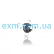 Термостат Ariston, Indesit C00081599, 75°С для плиты
