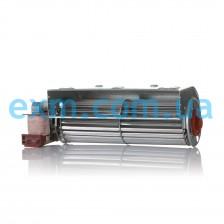 Тангенциальный (охлаждающий) вентилятор Ariston, Indesit C00089130 для духовки