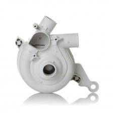 Фильтр мотора (улитка) Ariston, Indesit C00088889 для посудомоечной машины