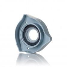 Пробка для соли Ariston, Indesit C00041088 для посудомоечной машины