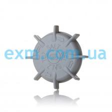 Пробка для соли Whirlpool 481241868209 для посудомоечной машины