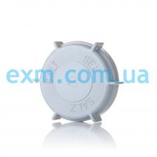Пробка для соли Whirlpool 481246279903 для посудомоечной машины
