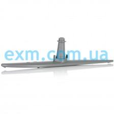 Импеллер (разбрызгиватель) нижний AEG, Electrolux, Zanussi 1527271207 для посудомоечной машины