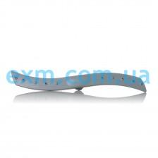 Нижний разбрызгиватель (импеллер) Ariston, Indesit C00094182 для посудомоечной машины