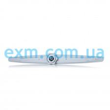Нижний разбрызгиватель (импеллер) Whirlpool 481010567280 для посудомоечной машины