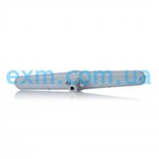 Нижний разбрызгиватель (импеллер) Whirlpool 481236068823 для посудомоечной машины