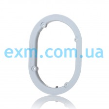 Установочное кольцо отстойника воды Ariston, Indesit C00256579 для посудомоечной машины
