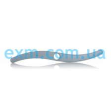 Верхний разбрызгиватель (импеллер) Ariston, Indesit C00256575 для посудомоечной машины