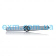 Верхний разбрызгиватель (импеллер) Whirlpool 481236068824 для посудомоечной машины