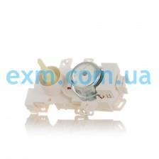 Клапан Whirpool 481010745146 для посудомоечной машины