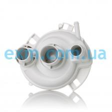 Корпус циркуляционного насоса Ariston, Indesit C00041105 для посудомоечной машины