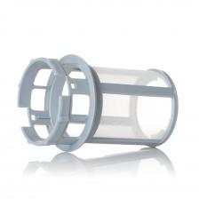 Сетка фильтрации воды Ariston, Indesit C00256571 для посудомоечной машины