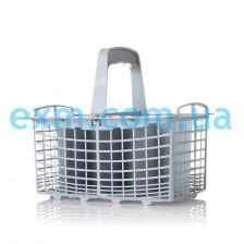 Корзина Ariston, Indesit C00094297 для посудомоечной машины