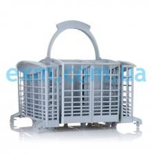 Корзина Ariston, Indesit C00114049 для посудомоечной машины