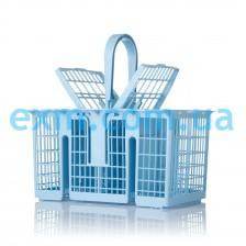 Корзина Ariston, Indesit C00258627 для посудомоечной машины