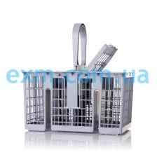 Корзина для столовых предметов Ariston, Indesit C00257140 для посудомоечной машины