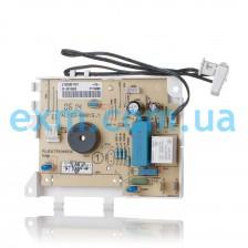 Электронный модуль (плата) Ariston, Indesit C00143222 для посудомоечной машины