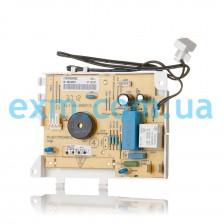 Электронный модуль (плата) Ariston, Indesit C00143538 для посудомоечной машины